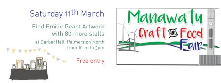 market, craft, manawatu, event, artwork, print, palmerston north, palmy