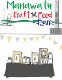 manawatu, craft , food, fair, market, palmerston north, event, print, stall