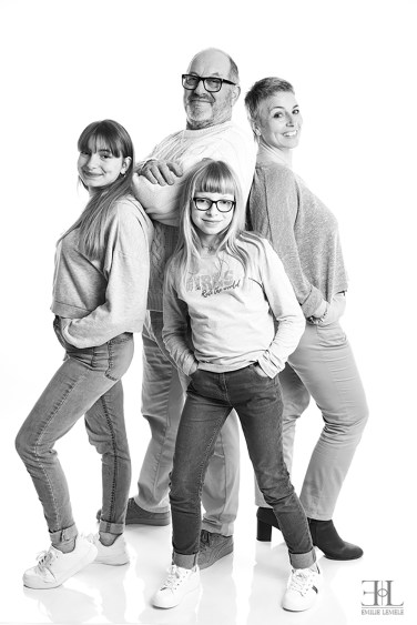 shooting-famille-pertuis