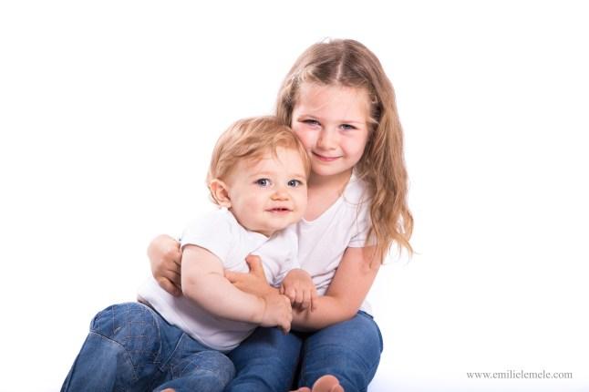Fphotographe de famille