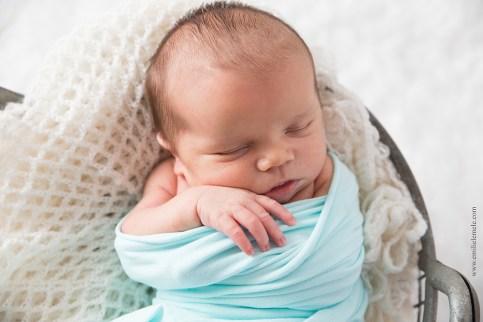 maternité-pertuis