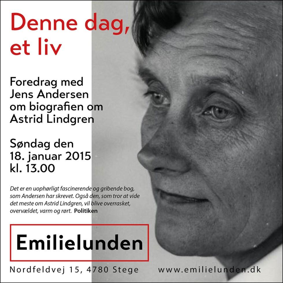 Astrid Lindgren 2015_1200