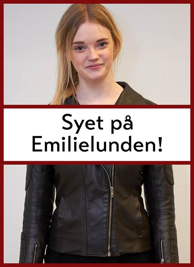 Syet paa Emilielunden_ 2015 w2_2