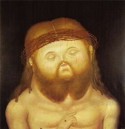 head-of-christ.jpg!Blog
