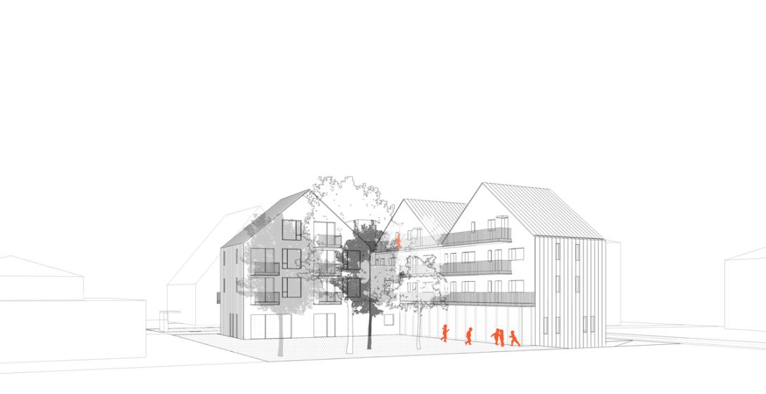gland_perspective-jardin_webeq