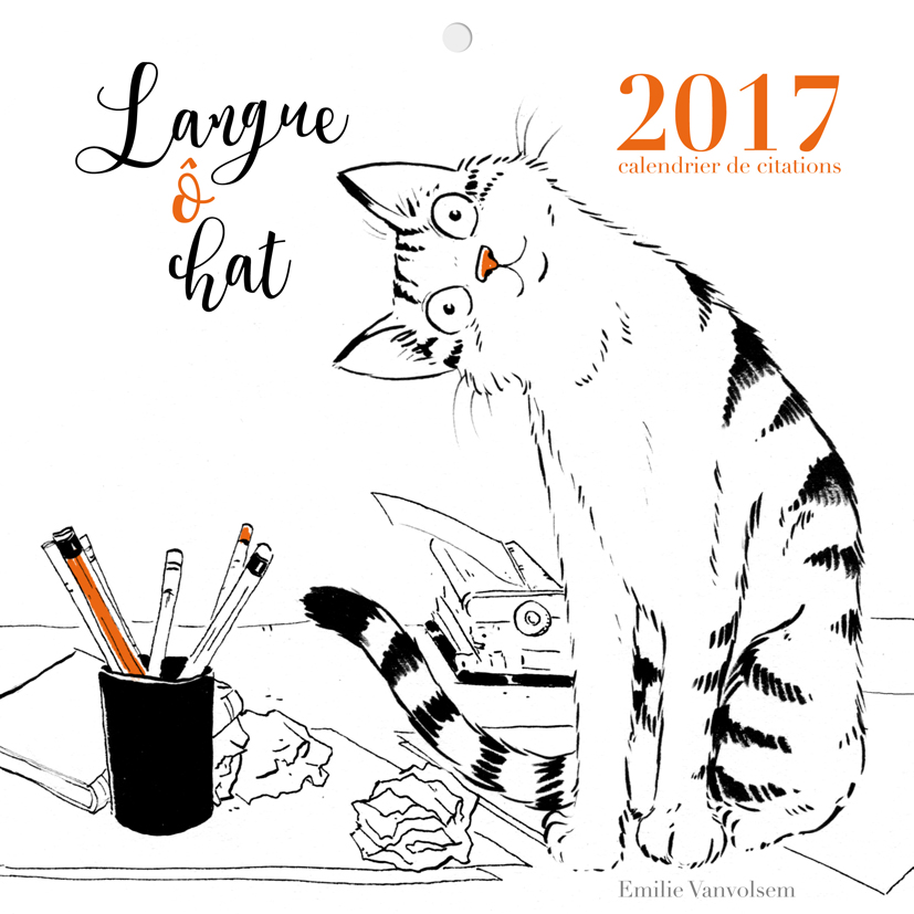 calendrier-chat2017
