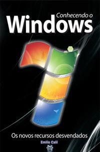 Livro Windows 7