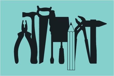 Logo-bauteam-friburgo