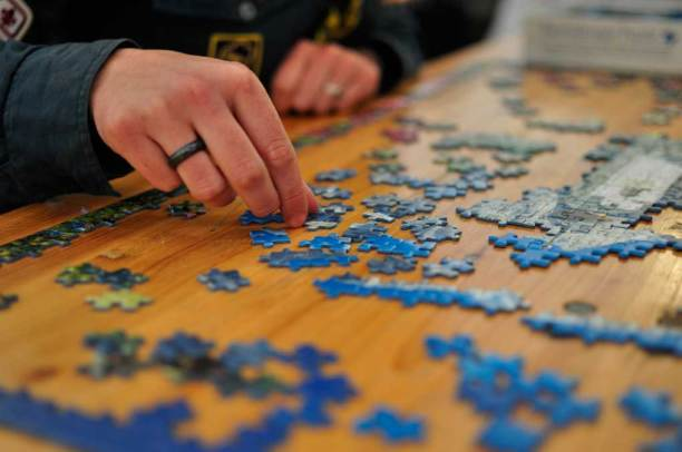 JIgsaw-puzzle-r
