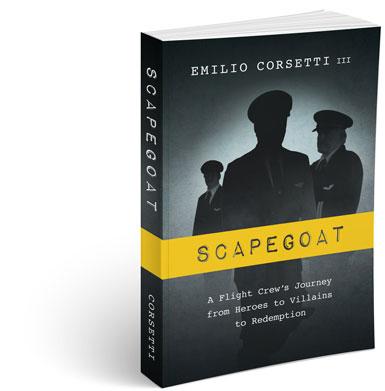 Scapegoat-3D-Mockup-web