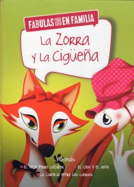 d03_fabulas-para-leer-en-familia-03-la-nacion