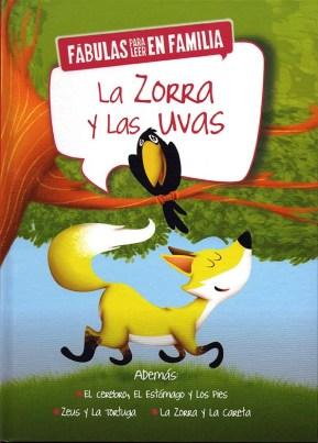 d06_fabulas-para-leer-en-familia-06-la-nacion