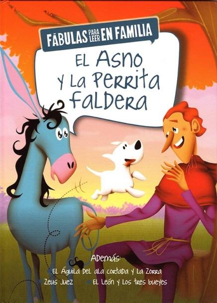 d11_fabulas-para-leer-en-familia-11-la-nacion