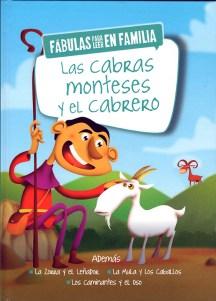 d16_fabulas-para-leer-en-familia-16-la-nacion