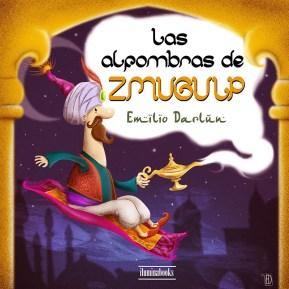 las-alfombras-de-zmugulp-cover