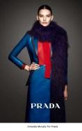 08 Amanda Murphy for Prada