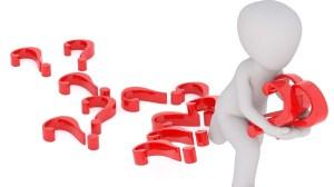 Cinco claves para cuestionarse la información que percibo