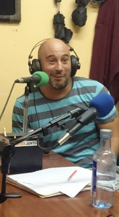 emilio-marti-radiomalva-radio-entrevista