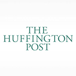 logo-huffington-post3-1
