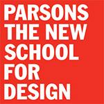 Parsons220Lockup.full_