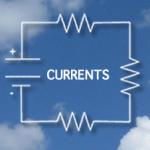 currents 2014