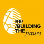 rebuilding the future copy