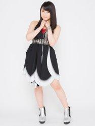 Sayashi Riho-598688