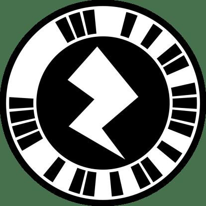 zapworks zapcode