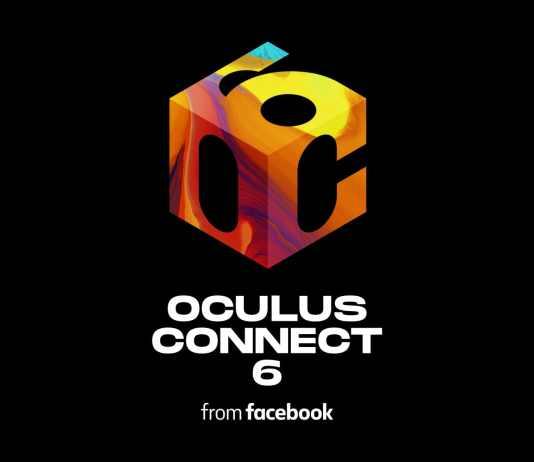 oculus connect 6 emiliusvgs