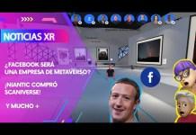 Noticias XR 7