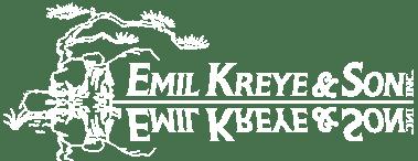 Emil Kreye & Son, Inc.