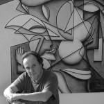 Alain Beraud