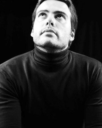 Ricardo Jorge Reis