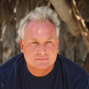 Jim Salvati