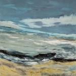 Bahama Sands