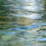14 Silver Creek (giclée)