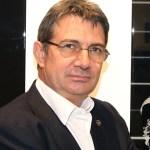 François Duerinckx