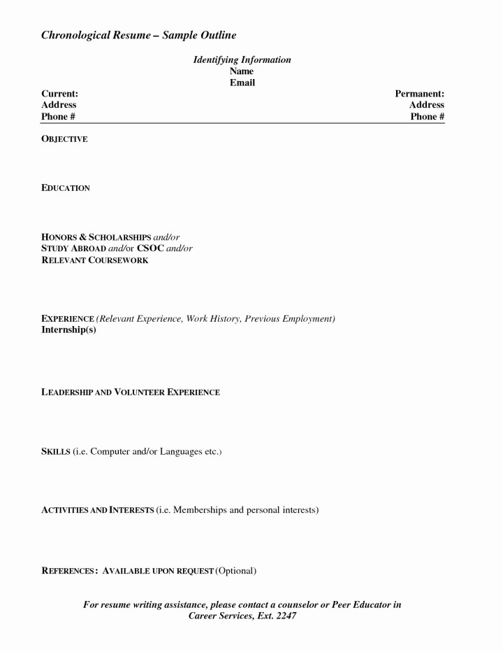 Letter Of Intent To Purchase Business Template Free | Letterjdi.co