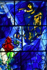 Marc Chagall American Windows-2