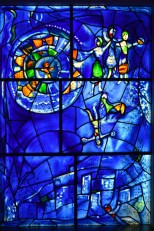 Marc Chagall American Windows-3