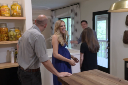 hgtv-pictures-asian-candace