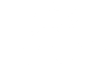Emily Aitken Events