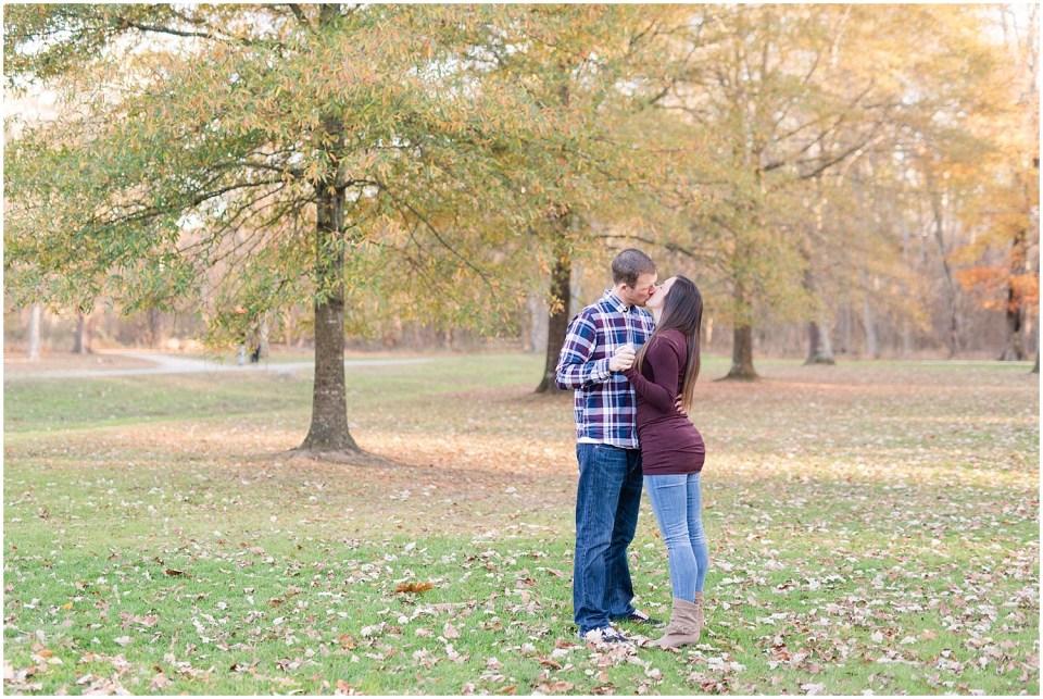 great-falls-autumn-engagement-17.jpg