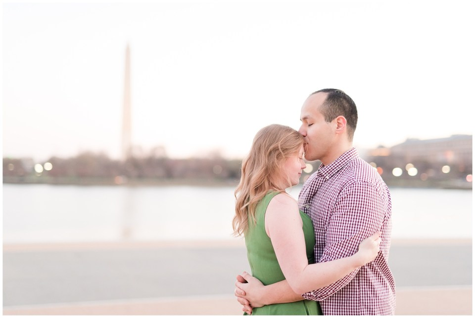 thomas-jefferson-memorial-engagement-session-sunrise-dc-wedding-engagement-photographer-winter-photo-2.jpg