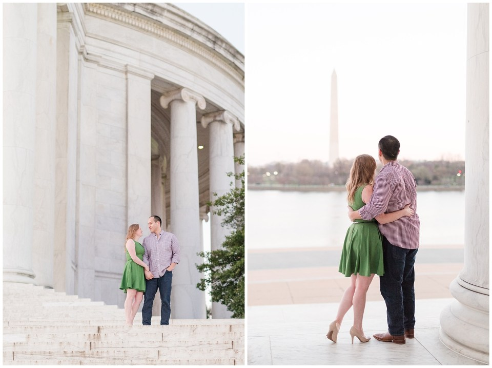 thomas-jefferson-memorial-engagement-session-sunrise-dc-wedding-engagement-photographer-winter-photo-5.jpg