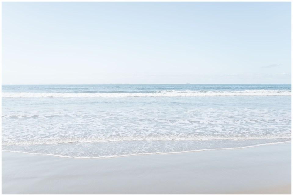 San_Diego_Destination_Wedding_Engagement_Photographer-Photo-hotel-del-coronado-landscape-beach-photo