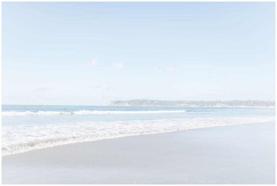 San_Diego_Destination_Wedding_Engagement_Photographer-Photo-hotel-del-coronado-beach-photo