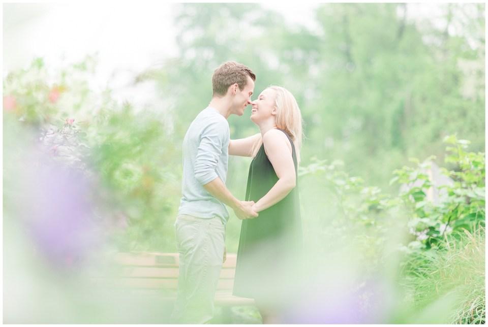 virginia-wedding-photographer-emily-alyssa-vienna-town-green-engagement-shoot-photo-21.jpg