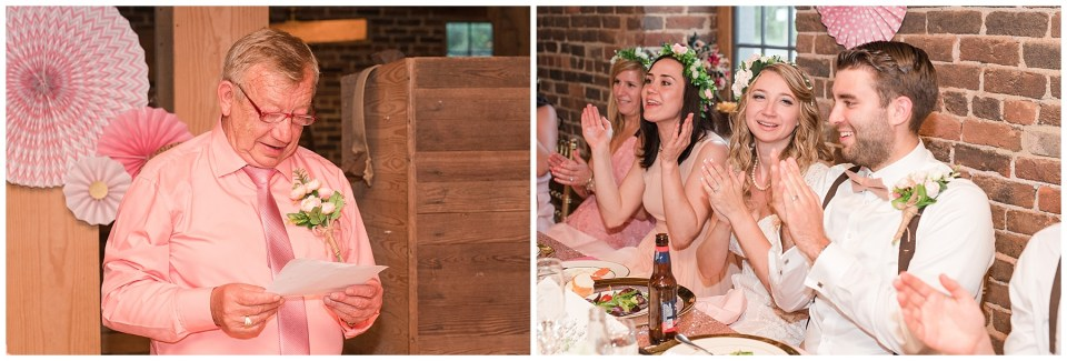 aldie-mill-rustic-chic-greenery-outdoor-wedding-photo-northern-virginia-wedding-photographer-emily-alyssa-wedding-photo-94.jpg