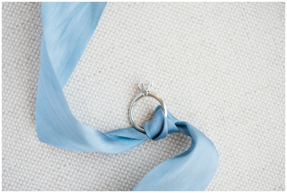 dusty-French-blue-ribbon-tiffanys-engagement-ring-photo